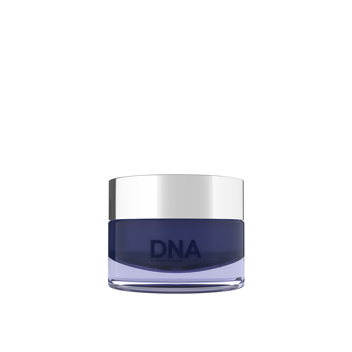 Luxury dna night care products colway international - Ka international outlet ...
